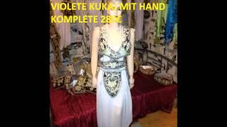 Repeat youtube video Gazmend Rama Uka Gjkova sadri  salijoka naser struja moda kosova 2013 2014 demija salvare