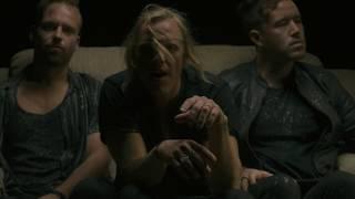 RÜFÜS DU SOL ●● Lost In My Mind [Official Video]