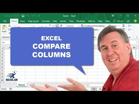 how to find duplicates in excel 2003