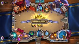 HearthStone  Heroes of Warcraft 09 24 2017   02 26 13 27 DVR