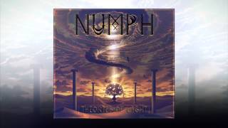 NUMPH - Death and Rebirth (Official Track Stream)