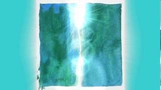 Encoding the Divine Rays - 9th Ray (Blue-Green) - The Energies of Creation Meditation Series