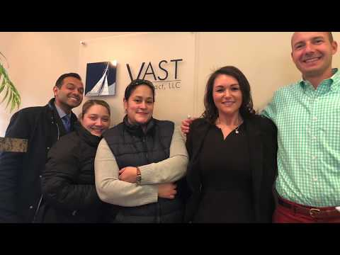 Tejas Gosai Team Buy and Sell Transaction, Bethlehem, PA, Lehigh Valley