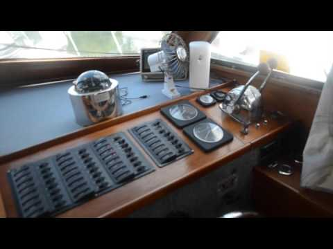 sovereign 3800 - Marine Auctions