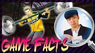 Panzertape gegen Zombies & verzeihen wir den Japanern?   Random Game Facts #143