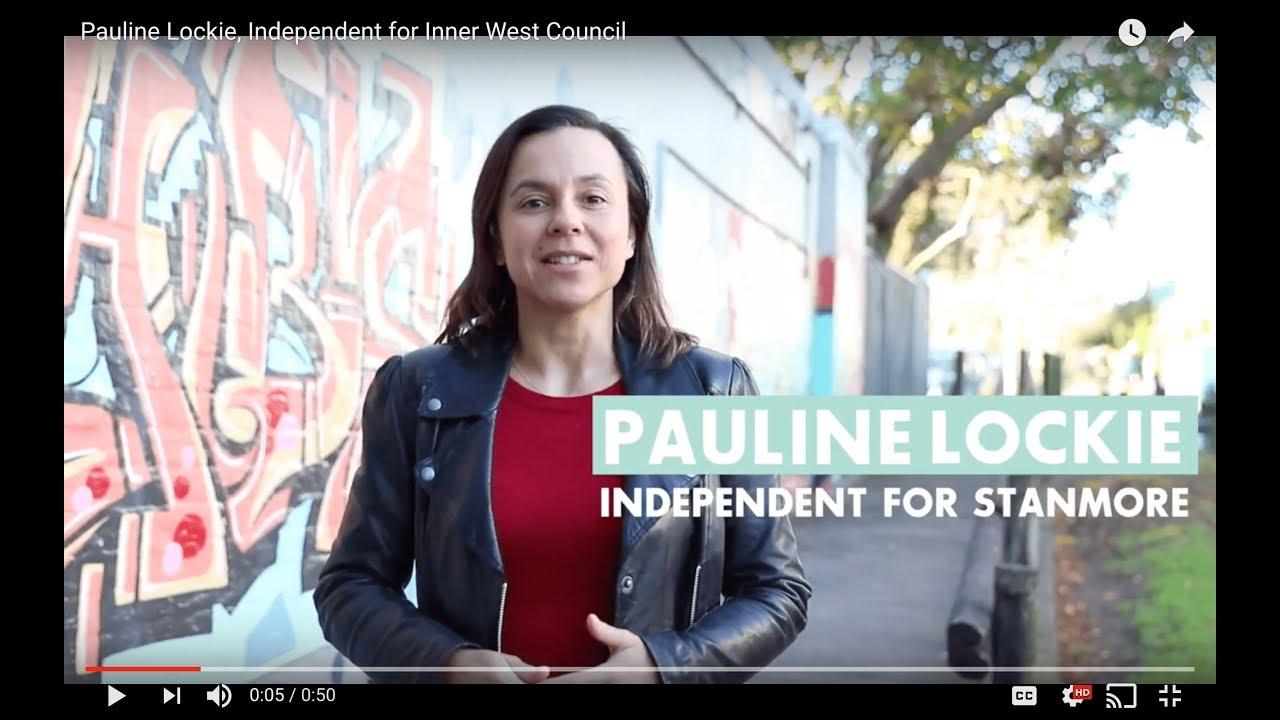 Inner west independent