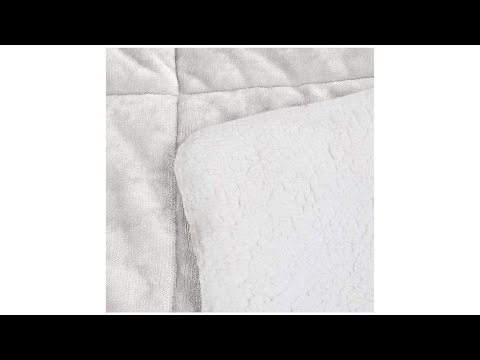 soft-micromink-sherpa-comforter-bed-set