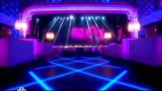 Филипп Киркоров в Необыкновенном концерте Максима Аверина на НТВ