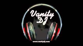 free mp3 songs download - Bertell ft yung joc mp3 - Free