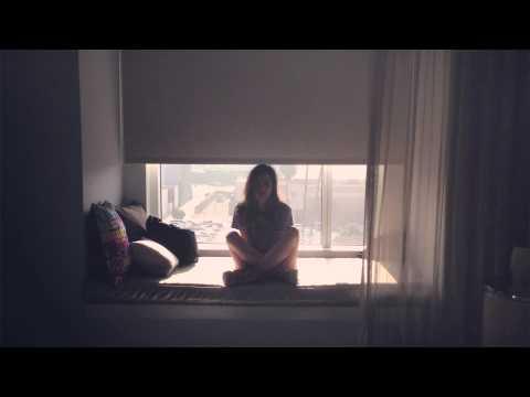 "Ryn Weaver | ""OctaHate"" (Cashmere Cat Remix) (Audio) | Interscope"