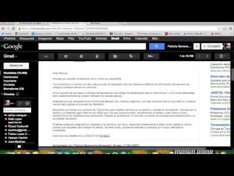 cómo-liberar-htc-desire-hd-de-vodafone---espana-por-código-imei-en-doctorsim.com