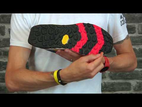 New Fresh Foam X New Balance Shoe Releases & Aftershokz Xtrainrz