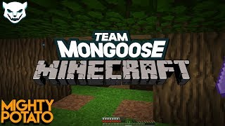 Team Mongoose SMP - Pirate Booty [Part 15]