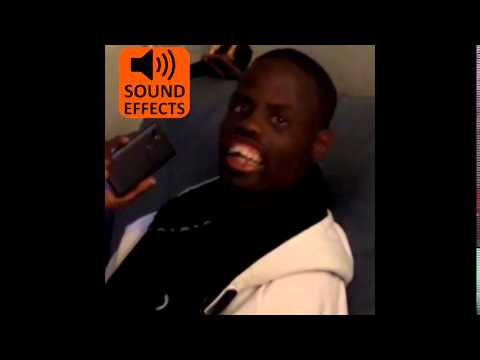 Deez nuts Sound Effect [FREE DOWNLOAD]