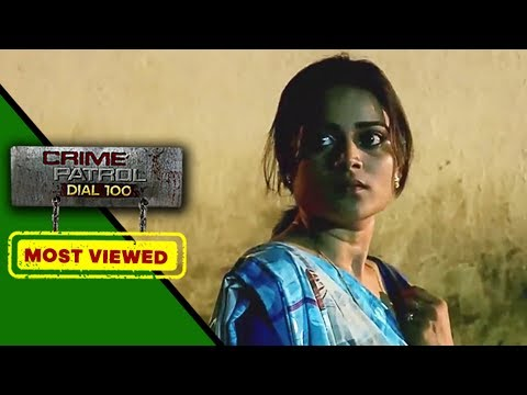 Best of Crime Patrol – Costly Mistake