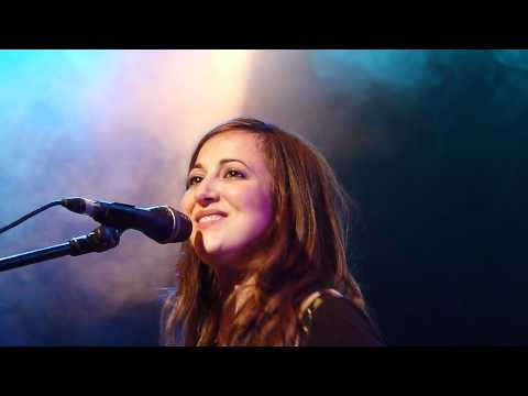 Runaway - Nena Daconte Club Mungia (Vizcaya)