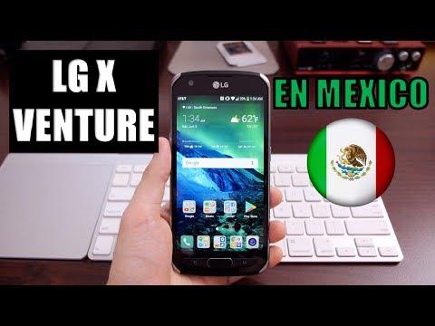 Alcatel Venture Video Clips Phonearena border=