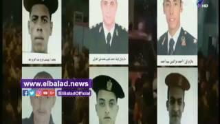 أحمد موسى يكشف هوية منفذ حادث الهرم الإرهابي.. فيديو