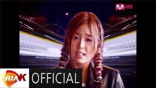 [MV]실연 - 코요태(Koyote)