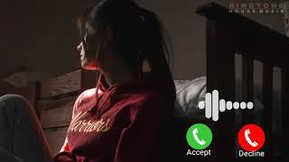 Jo Tu Na Mila Ringtone Best Ringtone Asim Azhar Ringtone Download