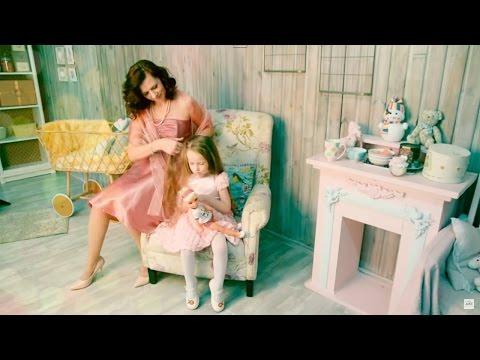 Поздравление для мамочек с праздником! ( Мама одно есть слово на планете, маме с 8 Марта)