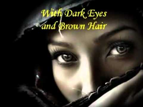 Euis Bandung (Dark Eyes - Russian Folk Song - Ochi ...
