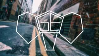 Zhu   Faded [Layout Remix] Resimi
