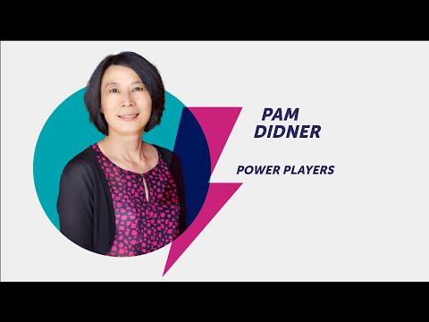 Power Players   Pam Didner v1