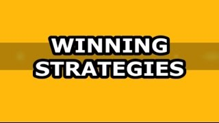 BETFAIR STRATEGIES Winning Strategy Betting On Longshots 100 to 300 BIG PROFITS