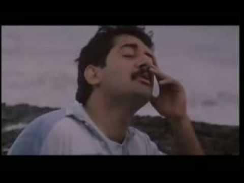 Tu Hi Re Tu Hi Re- Bombay