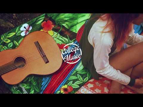 Oribu - Cinnamon and Coffee (feat. Lorenzo Reggio)