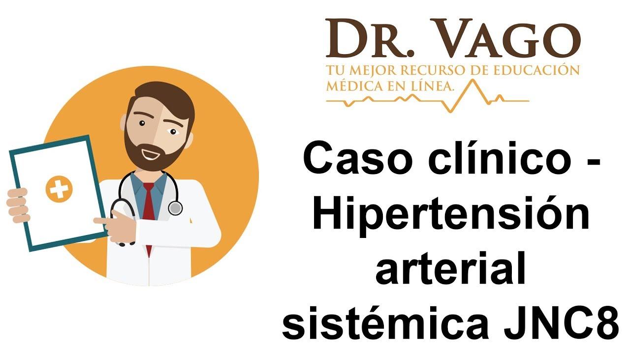 Hipertensión esencial usmle paso