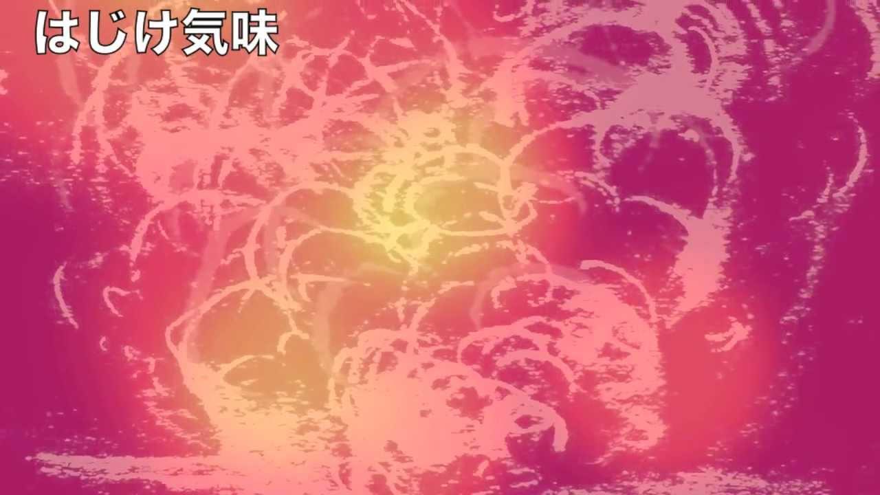 低めの爆発音 ドーン!(効果音...