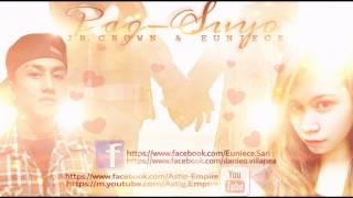 Pag-Suyo - Jr.Crown & Euniece (OfficialAudio)