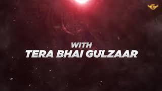 Randa Party Mp3 Song Download Haryanvi Gulzaar Chhaniwala 2019 in 2019 Haryanvi Song Latest Tease