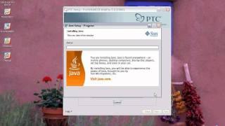Hướng dẫn cài đặt phần mềm Pro/Engineer WildFire 5.0 - Vinamain