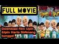Gambar cover Cara Download Film Upin &Ipin Keris SiAmang tunggal full movie