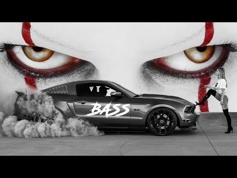 Крутая Музыка в Машину 2020 🔥 Качает Крутой Клубный Бас 2020