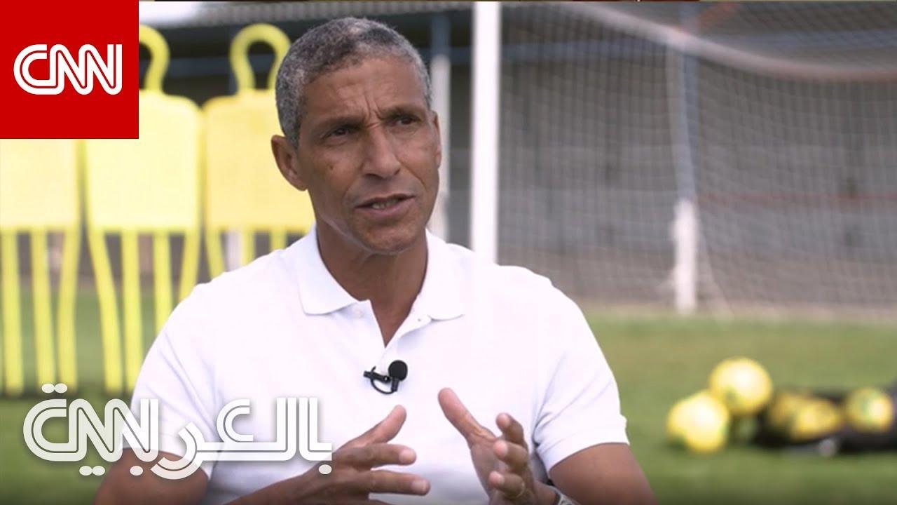 CNN عربية:العنصرية.. ظاهرة تهدد كرة القدم الإنجليزية