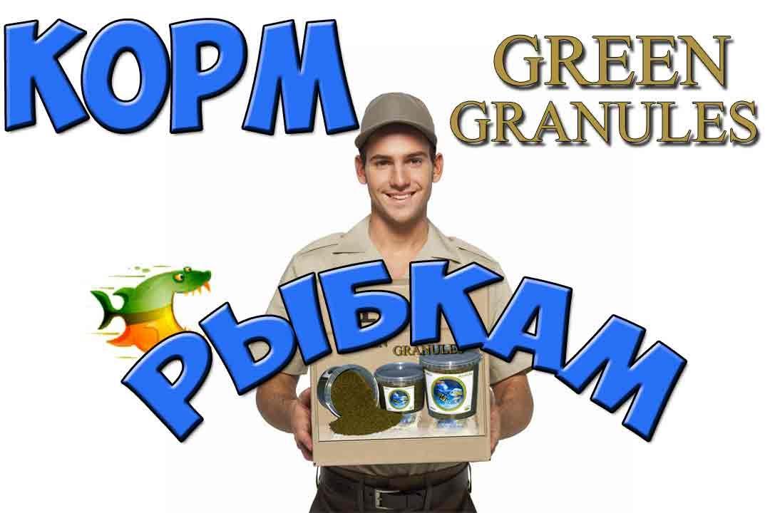 Курск Мега Гринн аквариум - YouTube