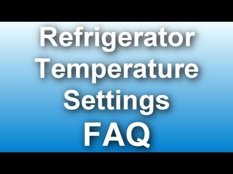 Bosch Kgu34665gb 01 Fridge Freezer How It Works And Com