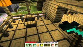 bed bugs minecraft