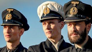 Подводная лодка (1 сезон) — Русский трейлер (2018)
