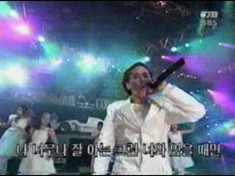 SES - I Love You (Dream Concert 99)