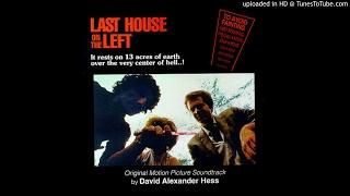 David_Hess-Promise_Land