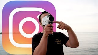stop-letting-instagram-ruin-your-videos