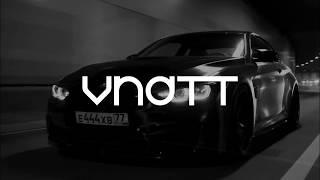 G-Eazy - Still Be Friends (VNDTT Remix)