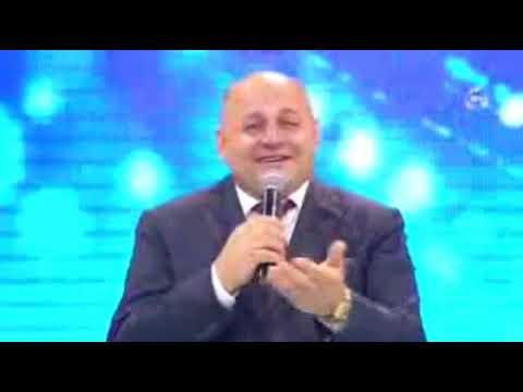 Elnare Abdullayeva -Canli toy  Super ifalar & Popuriler L-GROUP Naxcivan Toyu 2017
