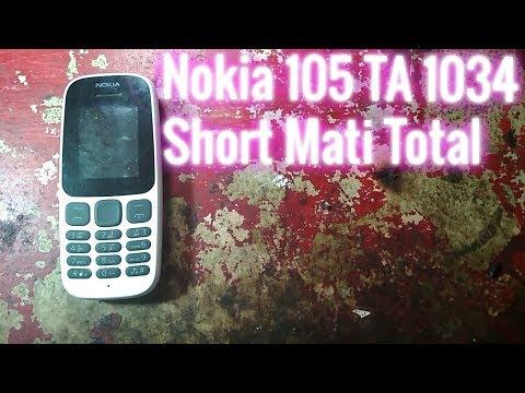 nokia-105-new-(ta-1034)-short-mati-total