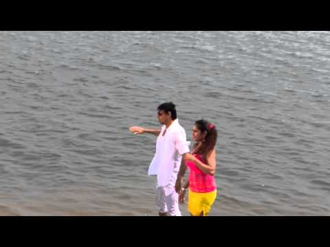 Gunda Oriya movie song